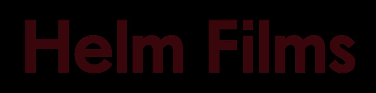 Helm Films